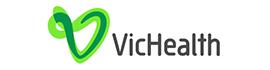 Walking Football | Health Victoria